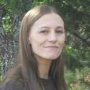 kimberlyneugebauer's profile photo