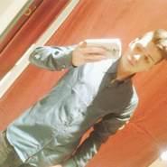 davidnagy6's profile photo
