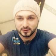 moudihamoudi1's profile photo
