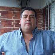 pedroestebanperona's profile photo