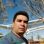 celicerzapatavillagr's profile photo