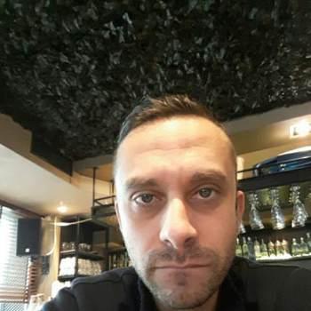 teopataris_Kentriki Makedonia_Célibataire_Homme
