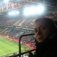 michalpietrzak1's profile photo