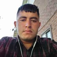 antoniohernande75's profile photo