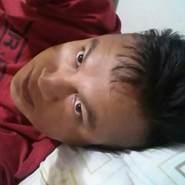 javierbarrera6's profile photo