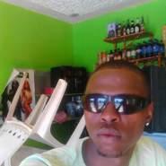 jamarfrancis's profile photo