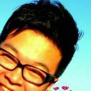 yosiko_char_446's profile photo