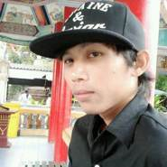 madboykup's profile photo