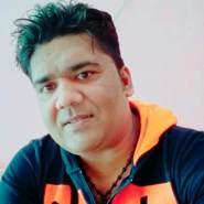 shanto_bd's profile photo