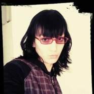 sandrasaska7's profile photo