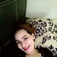user_nmcr61's profile photo