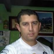 eduardoduarte22's profile photo