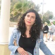 user_awvu6529's profile photo