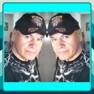 estebanramirez11's profile photo