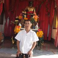punyapengkalo's profile photo