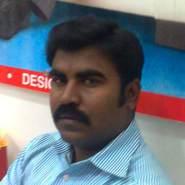 prasannamoorthy's profile photo