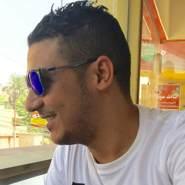 yassermohamed7's profile photo