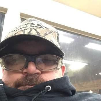 troll46_Michigan_Single_Male