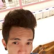 stampza63's profile photo