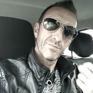 antoniotroiani's profile photo