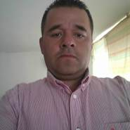 carlosarturocortesag's profile photo