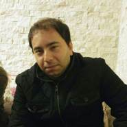 erdoganmanici's profile photo
