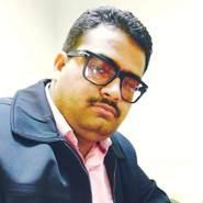 qaisarimtiaz's profile photo