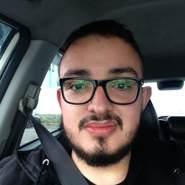 fernandobelezi's profile photo