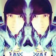 sleeping_bear's profile photo
