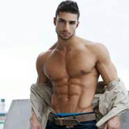 juliovasquez22's profile photo