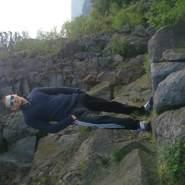 csabapais's profile photo