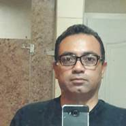 rlujan654's profile photo
