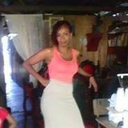 ivamagruesovalencia's profile photo
