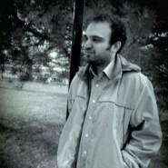 berkersimavoglu's profile photo