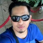 jhunex34's profile photo