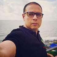 far_din's profile photo