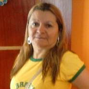 mariadaluz5's profile photo