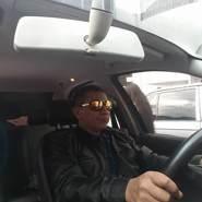 carlosmolinagarzon's profile photo