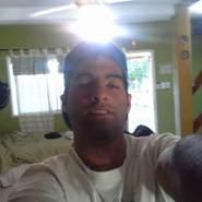 juanarias8's profile photo