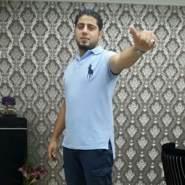 hamodyzaher's profile photo