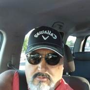peraltatorres's profile photo