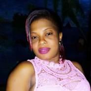legrandjudelie's profile photo