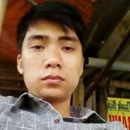 hanhphucmongman6's profile photo
