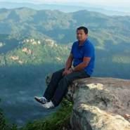 nopwan8's profile photo