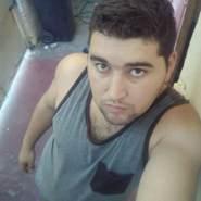 arturoalejandrosando's profile photo