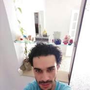 raoufwertani's profile photo