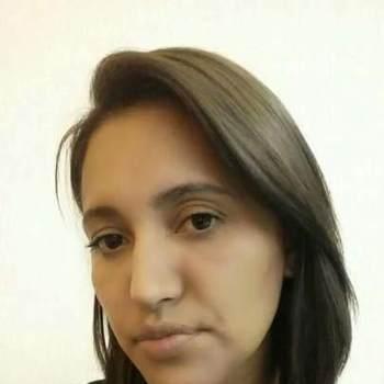 Tatianaagustini_Moca_Single_Female