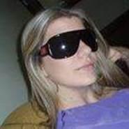 sheilamoreiralima's profile photo