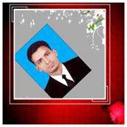 faheemshahzad3's profile photo