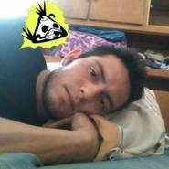 aidanroa's profile photo